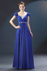 online get cheap purple sparkly gown aliexpress com alibaba group