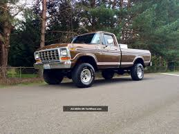 1976 Ford F 150 XLT | 1979 Ford F150 4x4 Longbed Ranger Lariat Xlt ... 1976 Ford F250 34 Ton Barnfind Low Mile Survivor Sold Ford F150 Ranger Xlt Trucks Pinterest F100 Pickup Truck Nicely Restored Classic Crew Cab 4x4 High Boy True Original Highboy 4wd 390 V8 Amazing Bad Ass 1979ford Truck Pics F150 1979 Picture 70greyghost 1972 Regular Specs Photos Modification Xlt Longbed 1977 1975 1978 1974 Classics For Sale On Autotrader Gateway Cars 236den Brochure Fanatics