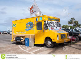 Red Wagon Food Truck Editorial Stock Photo. Image Of Office - 25895428 El Compadre Trucks Amarillas Atlanta Toyota Of Escondido Full Moon Baja Mexico Offroad Excursion Elegant 20 Images El New Cars And Wallpaper Mexican Restaurants In South Philly Where To Eat The Best Tacos Truck Ga Best Image Kusaboshicom Lifican Hash Tags Deskgram Automotive History The Anticadillac For Developing Nations Howard County Restaurant Directory Times Beautiful Insecure S Restaurant Bar Locations Red Wagon Food Truck Editorial Stock Photo Office 25895428 Unique June 2017 Green Fire By Sun