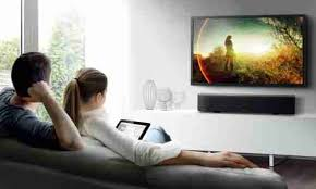 kabel verstecken 5 tipps gegen tv kabelsalat an der wand