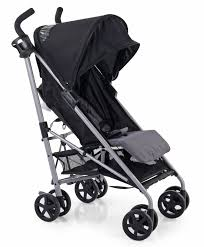 Evenflo Minno Light Weight Stroller Grey Online In India ... Evenflo Minno Light Weight Stroller Grey Online In India Hot Price Convertible High Chair Only 3999 Symmetry Flat Fold Daphne Walmartcom Gold Baby Products Strollers Car Seats Travel What To Do With Old Expired Sheknows Product Review In The Nursery Amazoncom Modern Black Older Version Buy Pivot Modular System W Safemax Casual Details About Advanced Sensorsafe Epic W Litemax Infant Seat Jet Booster Babies Kids Toys Walkers