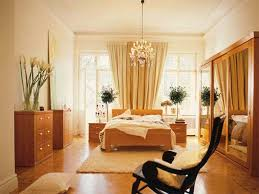100 Hulsta Bed Room Awesome Home Interior Idea By Furniture Usa