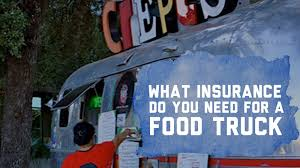 Food Truck Insurance | Do You Need It? - YouTube Insurance For Your Food Truck Brokerlink Blog Food Truck 10step Plan How To Start A Mobile Business Bowow Do You Need Car Your Pet Quoted Launches New In Utah The Tasty Of Trucks Insure My Ny Restaurant Quotecom Discounts All Craig Bowman Farmers Returns As Festival Starting Trucking Companyess Much Does Cost Vs Trailer Youtube Humberview Madison Group