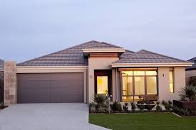 100 House Designs Wa The Riviera By Home Group WA 4 Bedroom 2 Bathroom With