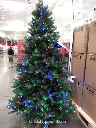 4 Ft Pre Lit Christmas Tree by Pre Lit 8ft Christmas Tree U2013 Amodiosflowershop Com