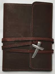 Amazon.com : Leather Journal / Leather Notebook / Leather Diary 5 ... Julias Bento Gillio Giramondo One Grateful Teacher Starting Over Rubied Lace Dress Gardens 146 Best Love Collections Of Old Books Images On Pinterest 25 Unique Leather Journal Ideas Bound Marketing Perspectives Notebooks Planners Journals Nordstrom 307 Book Book Bding Handmade Books Deepwood Publishing Auston Habershaw Two More Ecofriendly Pceable Writer