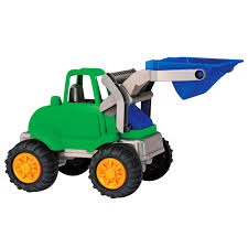 American Plastic Toys Heavy-Duty Gigantic Loader | Shop Your Way ... New Arrival Pull Back Truck Model Car Excavator Alloy Metal Plastic Toy Truck Icon Outline Style Royalty Free Vector Pair Vintage Toys Cars 2 Old Vehicles Gay Tow Toy Icon Outline Style Stock Art More Images Colorful Plastic Trucks In The Grass To Symbolize Cstruction With Isolated On White Background Photo A Tonka Tin And Rv Camper 3 Rare Vintage 19670s Plastic Toy Trucks Zee Honk Kong Etc Fire Stock Image Image Of Cars Siren 1828111 American Fire Rideon Pedal Push Baby Day Moments Gigantic Dump