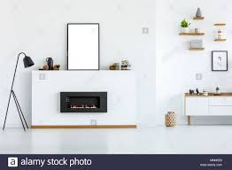 wohnzimmer kamin attrappe caseconrad