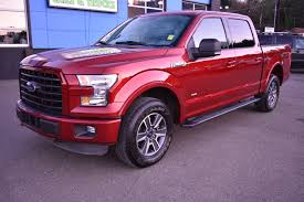 100 Lifted Trucks For Sale In Washington For In Bremerton WA 98337 Autotrader