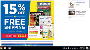 Foster And Smith Coupon Code Doctors Fosters And Smith Goldenacresdogscom 25 Off Vivipet Promo Codes Top 20 Coupons Promocodewatch Kellys Jelly Shopping Retail Lake Oswego Oregon Comentrios Do Leitor Drs Foster And Koi Treats For Goldfish 8 Oz Petco Lds Family Blog Sheplers Coupon Code March 2018 Black Friday Deals Uk Obsver 36 Finnex Planted 247 Daynighttime Cycling Aquarium Systems In The City Fintech Directory Ancestors Foster Smith 5 Off