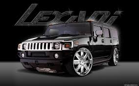Wonderful Modified Car Wallpapers Download Page