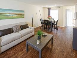 Living Room Lounge Indianapolis Indiana by Riverwood Apartments Indianapolis In 46250