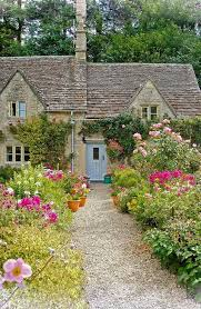 Images Cottages Country by Best 25 Cottages Ideas On House