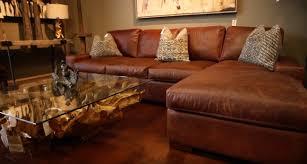 Best Leather Furniture In Texas   San Antonio, Austin, Houston ...