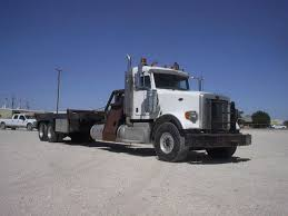 Used Trucks Odessa Tx Present 2013 Peterbilt Winch Oil Field Trucks ... 2007 Kenworth T800b Winch Oil Field Truck For Sale 183000 Miles Oilfield World Sales In Brookshire Tx Trucks In Utah Used On Roll Off For Houston Texas Youtube 2004 Intertional Paystar 5900i Odessa Tx Lively Peterbilt 367 486 Wheel Base Western Star Downtons Services