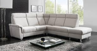 möbel gruber polstermöbel bei möbel top24