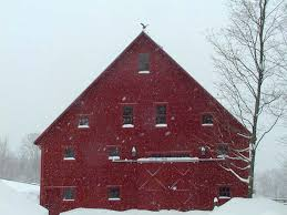 Great New England Barns - LandVest Blog LandVest Blog Historic Post And Beam Homes Green Mountain Timber Frames Vermont Winter Photos Embracing The Cold White River Division Barns Part Two Old Gray Barn Venue Rupert Vt Weddingwire Three Sled Shed Snowmobile Storage Shed And Rustic Red Barn In Vermont Countryside Stock Photo Royalty Homes Middletown Springsvermont Charm Again These Days Of Mine 1880s Vintage For Sale Images Alamy Census 2009 Preliminary Research