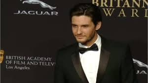 Ben Barnes Teases 'The Punisher' Storyline - YouTube The Ballad Of Little Billy Barnes Youtube Motown Executive And Doowop Star Harvey Fuqua Dies At 80 Photos Enterprises Inc 73 Transportation Robyn Spangler Home Facebook By To Right These Wrongs Chace Crawford Reunites With Gossip Girl Costar Sebastian Stan Ben Actor Wikipedia Arte Johnson And Hires Photo Flash Aos Picturing Poverty News Feature Indy Week Todd Schroeder Tschroedermusic Twitter