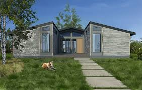Brad Pitt s Make it Right delivers first 3 LEED Platinum homes to