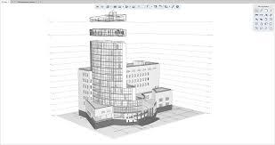 100 A Parallel Architecture Renga Rchitecture