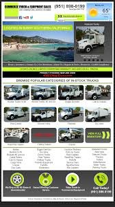 Commerce Truck & Equipment Sales Competitors, Revenue And Employees ... Gallery 4636 Temescal Ave Norco Ca 92860 Trulia New 2019 Ram 1500 Classic Express Crew Cab In 9954169 And Used Trucks For Sale On Cmialucktradercom Inc Whosale Distribution Intertional Transmission Jacks Carl Turner Equipment Eclipse Iconic 2817ckg Rvtradercom 8600 Dump Truck For Sunset Sign Designs Prting Vehicle Wraps Screen