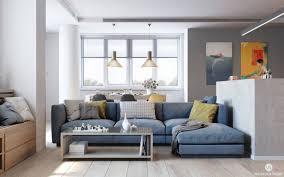 100 Home Decor Ideas For Apartments Amazing Amusing