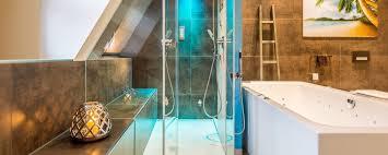 christel gmbh badsanierung heizungsmodernisierung