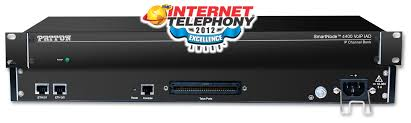 VoIP Router | FXS/FXO SmartNode 4400 IpChannelBank - Made In USA Using Voicemeeter For Streaming Voip Youtube Siemens Gigaset A510 Ip Voip Dect Cordless Phone Ligo Snom D345 Sip 12line Telephone Telephones Direct Mitel 5212 50004890 12 Programmable Keys Dual Mode List Manufacturers Of Voip Buy Get Discount On How Does Work An Introduction To Discord The Latest And Greatest In Vx Broadcast Allworx Verge 9312 Telco Depot How To Guide Inexpensive Internet Protocol Telephony Solution Voice Video Data Quality Testing All Networks Vqddual Asus Rtac68u Ac1900 Wireless Dualband Gigabit Router Ooma