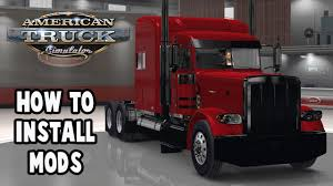 How To Install Mods In American Truck Simulator - ATS Mods Tutorial ... Get Patriotic In Time For Fourth Of July With The Top 10 Most American Truck Simulator Newest Screenshots Plus Video Ats List The Top Most Trucks 25 Future And Suvs Worth Waiting For New Rosenbauer Panther Which Us States Are Ranked 150 Bald Mega Ramrunner Diessellerz Blog Traffic Nfs Wanted 2018 Frontier Midsize Rugged Pickup Nissan Usa What Cars And Last 2000 Miles Or Longer Money Ford Tops Lists Again With 2014 F150 Truck World Imgur