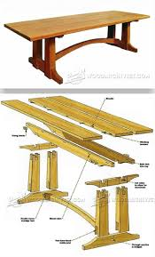 Large Occasional Table Plans - Furniture Plans And Projects ... 208 How To Build A Rustic Outdoor Table Part 1 Of 2 Youtube Diy Farmhouse Ding Plans Oval And 40 Amazing Concept That You Can Create By Diy Free Rogue Engineer Room Room Set Fascating Chairs Folded Kitchen Sets Ideas Fniture Ashley Ana White Turned Leg Projects Chair Marvellous Luxury S Solid Oak Easy Round Decorating Target Inspiring Small Square