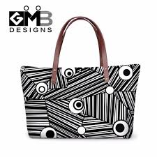 compare prices on side bags women online shopping buy low price