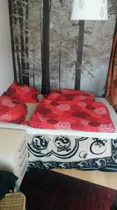 leipzig vacation rentals homes germany airbnb
