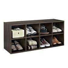 bedroom nightstand mens leather catchall mens valet box with