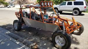 100 Craigslist Los Angeles Trucks By Owner California ATVs For Sale 7284 ATVs Near Me ATV Trader