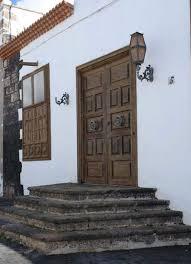 100 Casa Torres Historia De Teguise