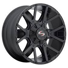 100 Black Truck Rims For Sale Scorpion Offroad Wheels SC9 Custom Wheels Custom Wheels