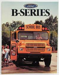1987 Ford Truck B-Series School Bus Chassis Sales Brochure Hemmings Find Of The Day 1987 Ford F250 Bigfoot Cr Daily Show Off Your 8791 Trucks Page 5 Truck Enthusiasts Forums Pickup Sales Brochure F150 For Sale Near Las Vegas Nevada 89119 Classics On Ford 0l Engine 50 Firing Order Car Picture Wiring Diagram For Fair 1986 Oem Diagrams Fseries Econoline Bronco Cl Latest Xlt Lariat From Fcfadfbcd Cars Design Ideas F700 Dump Truck Item D2229 Sold December 31 C F 350 Custom 8l 351 Crew Cab Police Start Up Bseries School Bus Chassis F100 Best Image Gallery 1216 Share And Download