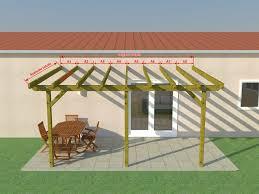 panneau de toiture ondulé translucide en polycarbonate recherche