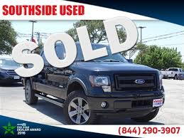 2014 Ford F-150 FX4 | San Antonio, TX | Southside Used | San Antonio ... Grande Ford Truck Sales Inc 202 Photos 13 Reviews Motor 2007 Explorer Sport Trac Limited City Tx Clear Choice Automotive 2018 F350 For Sale In Floresville F150 Xlt San Antonio Southside Used Preowned 2015 Crew Cab Pickup 687 Monster Jam At Us Bank Stadium My Bob Country Dealer Northside Cars Custom Interiors Authentic New Ford F 150 Xlt Raptor Wrapped Avery Color Flow Vinyl By Vinyl Tricks Ingram Park Mazda Suspension Lift Leveling Kits Ameraguard Accsories F Anderson Of Clinton Il