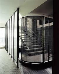 100 Paris By Design Maison De Verre By Pierre Chareau And Bernard Bijvoet Photo