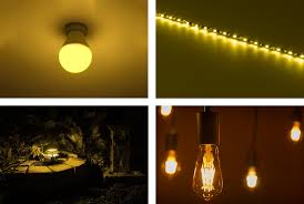 do led lights attract bugs superbrightleds