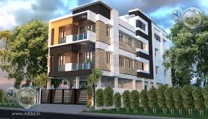 100 Design Ideas For Houses Appealing My House Elevation Marvellous