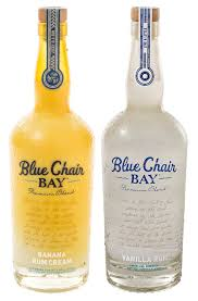 Kenny Chesney Old Blue Chair Live by Kenny Chesney U0027s Blue Chair Bay Rum Adds New Vanilla And Banana Rum