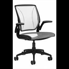 desginer humanscale furniture and task chairs