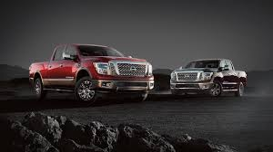 100 Best Deals On New Trucks Nissan Titan Lease Offers Oklahoma City OK
