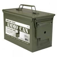 harbor freight coupon codes discounts and deals gun deals