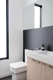 36 trendy tiles ideas for bathrooms digsdigs