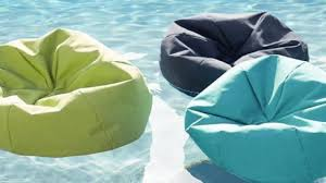 These Bean Bag Pool Floats Are Actually The Best Way To ... Circo Oversized Bean Bag Target Kids Bedroom Makeover Small Office Bags The Best Chair Of 2019 Your Digs 7 Chairs Fniture Large In Red For Home 6 Zero Gravity 10 Best Bean Bags Ipdent Mediumtween Leather Look Vinyl Big Joe Xxl Beanbag At Walmart Popsugar Family Bag Chair Wikipedia