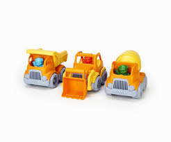 Green Toys Construction Truck - Dumper - Walmart.com Cstruction Transport Truck Games For Android Apk Free Images Night Tool Vehicle Cat Darkness Machines Simulator 2015 On Steam 3d Revenue Download Timates Google Play Cari Harga Obral Murah Mainan Anak Satuan Wu Amazon 1599 Reg 3999 Container Toy Set W Builder Casual Game 2017 Hot Sale Inflatable Bounce House Air Jumping 2 Us Console Edition Game Ps4 Playstation Gravel App Ranking And Store Data Annie Tonka Steel Classic Toughest Mighty Dump Goliath