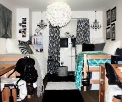 1024 X Auto Beautiful Dorm Room Decorating Ideas Wallpaper Home Decor Dining